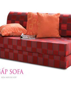 Đệm ghế sofa Vạn Thành