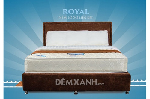 dem-lo-xo-lien-ket-royal